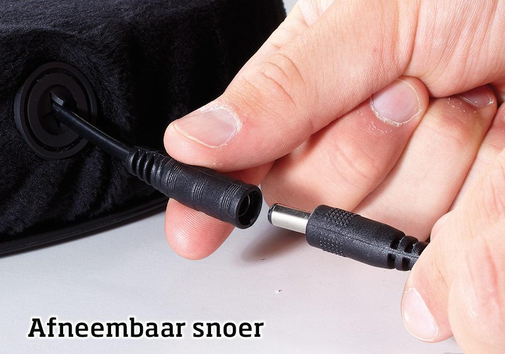 Kabel_NL.jpg