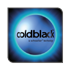 https://www.eurotops.nl/out/pictures/features/Piktogramme/Piktogramm_Cold_Black_2012.png