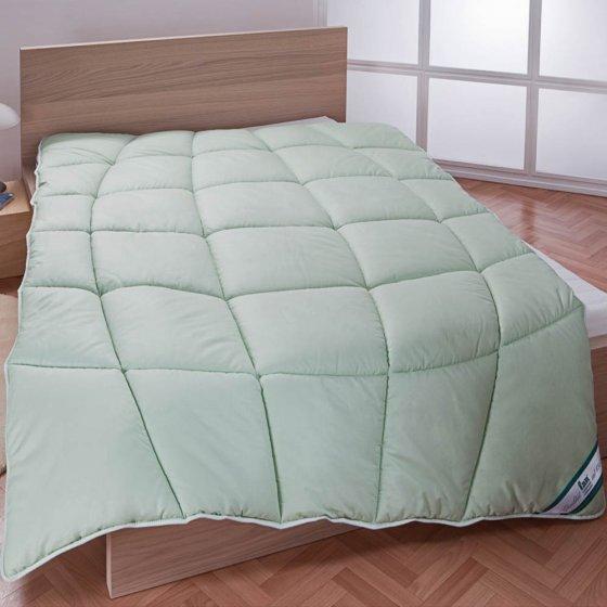 Diepslaap-Dekbed (2 stuks)