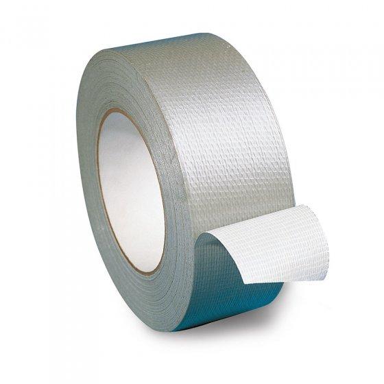 Textielplakband met PE laag
