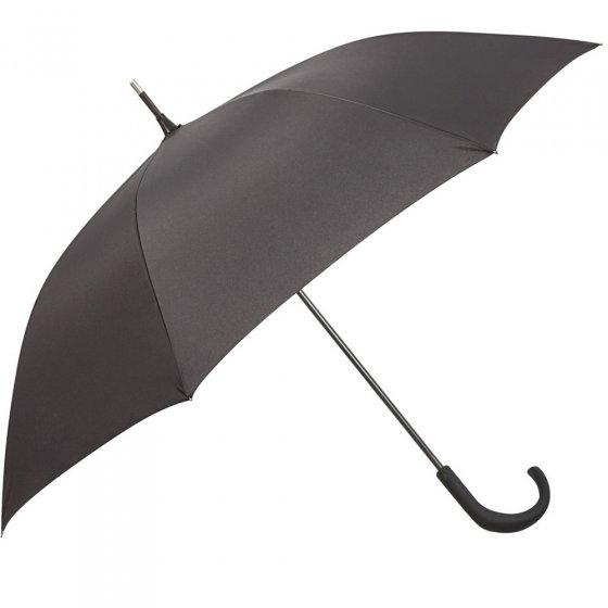 Verdediging paraplu