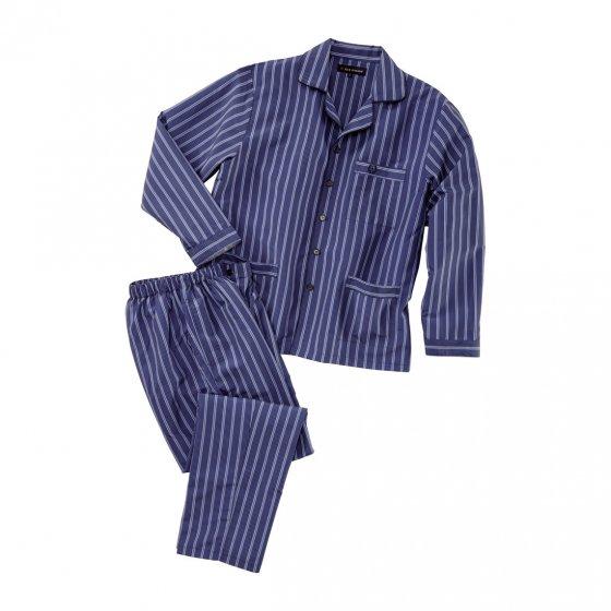 Microfiber-pyjama