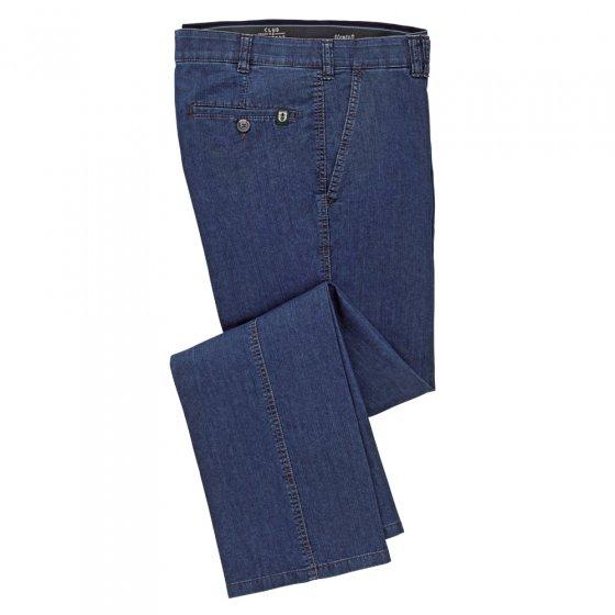 Light T-400® jeans