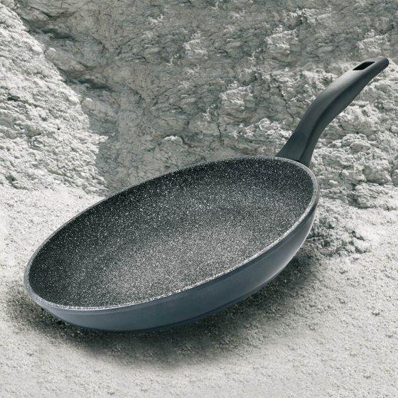Stoneline® braadpan