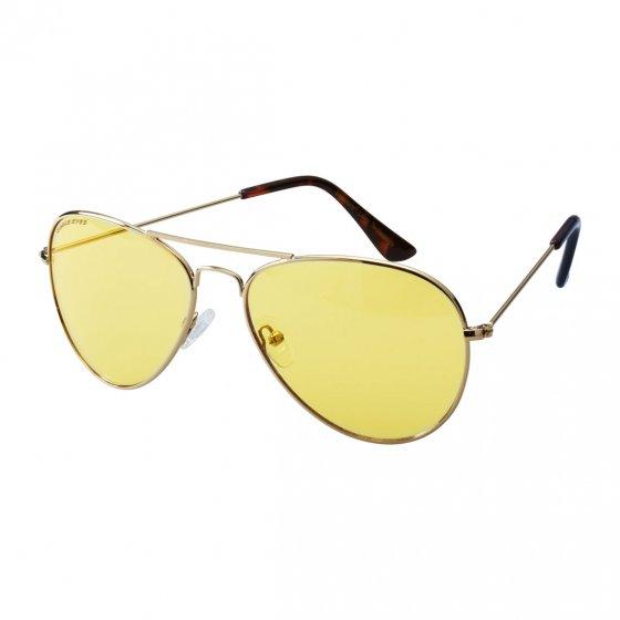 Eagle-Eyes®-nachtbril Opzetnachtbril