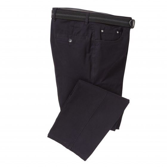 """Nano-Therm""  5-pocketbroek 56 