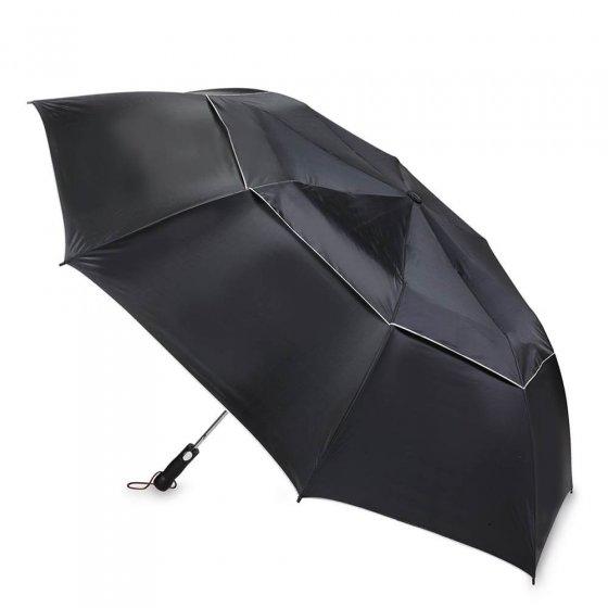 Automatische paraplu 'Windproof'
