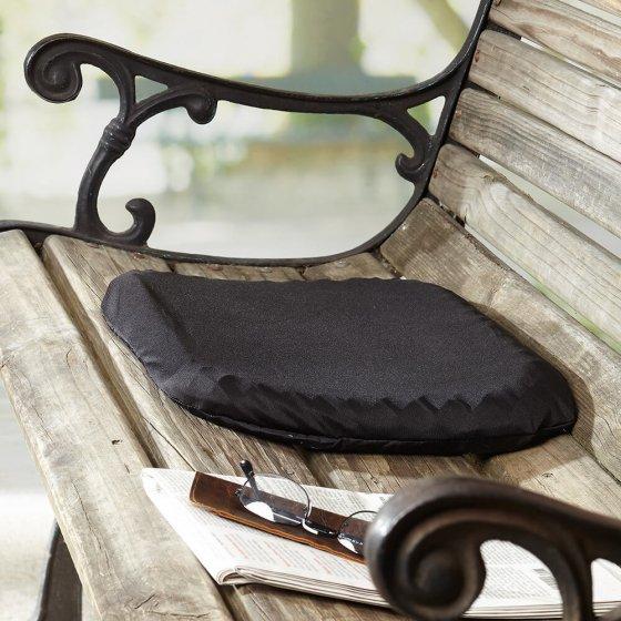 Comfortabel gel-zitkussen
