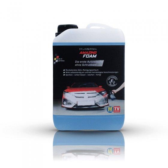 Geconcentreerde reiniger (3000 ml)