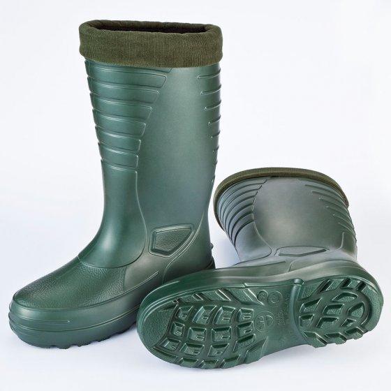 Ultra lichtgewicht all-weather laarzen