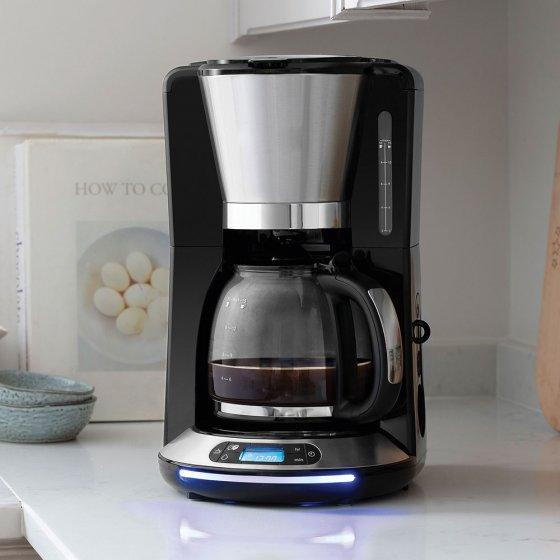 Digitaal koffiezetapparaat