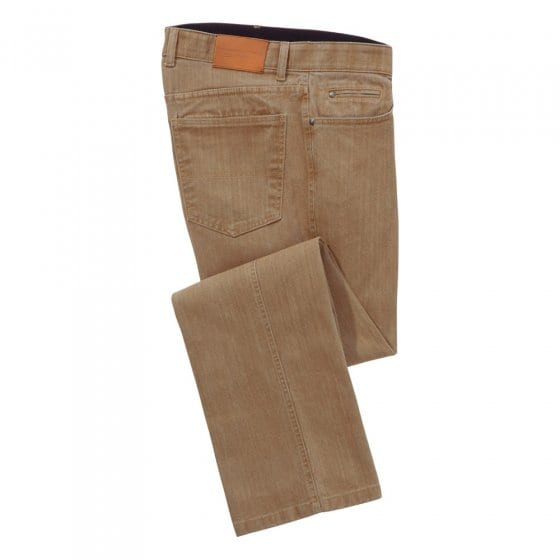 Comfort-Colour-Jeans