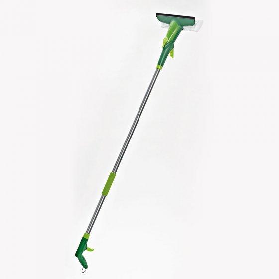 Raam Spray Mop