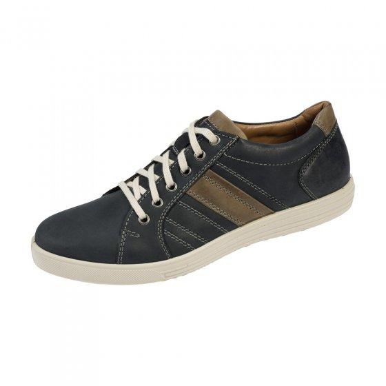 Aircomfort Sneaker