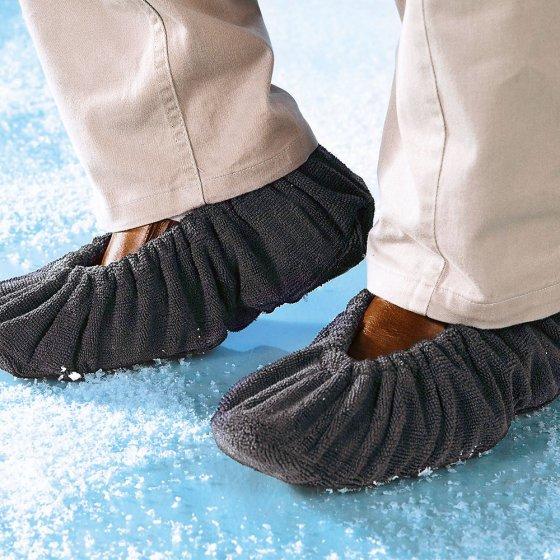 Antisliplaag voor schoenen