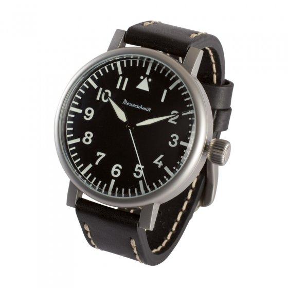 XXL-pilotenhorloge van Messerschmitt
