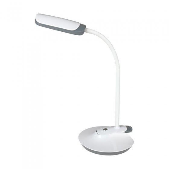 Daglicht-tafellamp '2in1'
