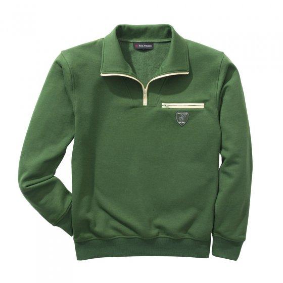Thermosweater, Beige XL | Beige