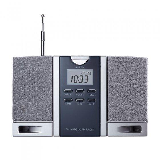 Stereoradio