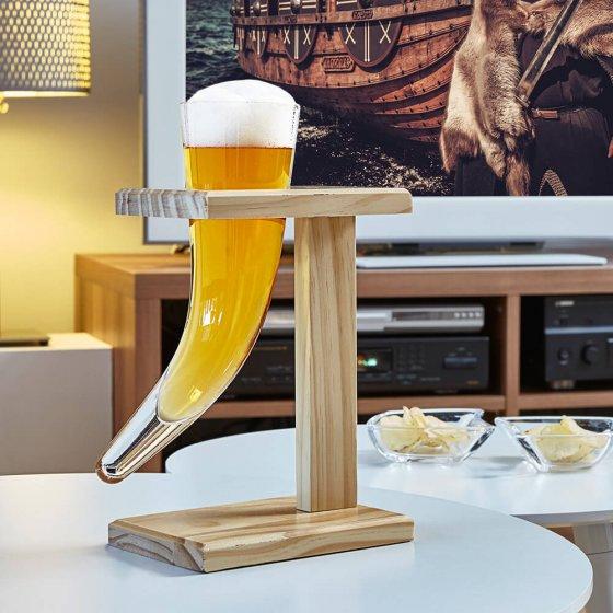 Bierhoorn