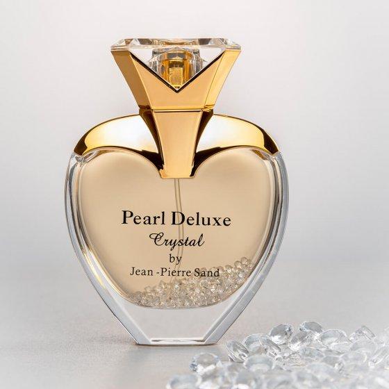 Eau de parfum 'Pearl DeLuxe'