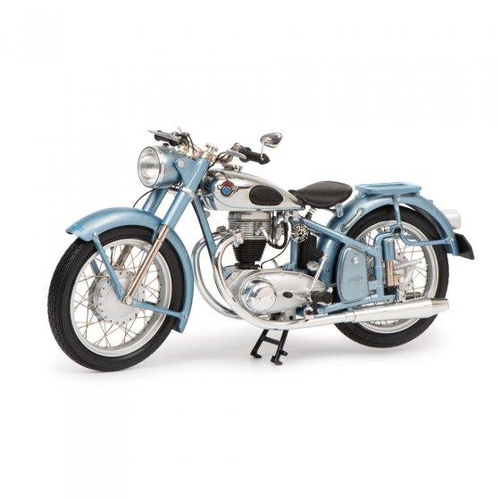 Horex Regina 350