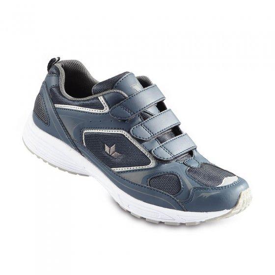 Comfort.instappers,Blauw-grijs 43 | Blauw-grijs