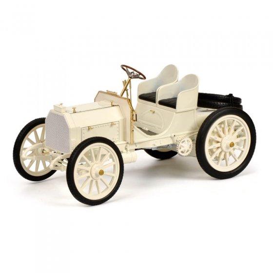 Mercedes 35 HP '1901'