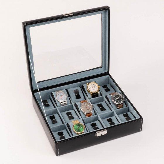 Horlogebox 'Bond'