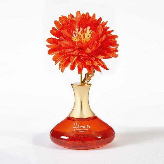 Eau de parfum des Fleurs