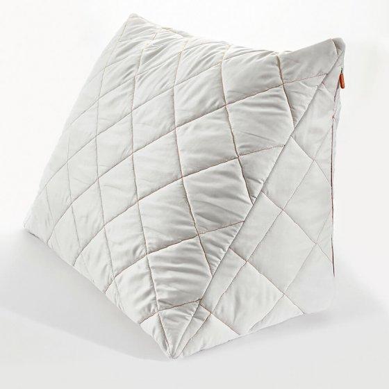 Comfort-rugsteunkussen XL