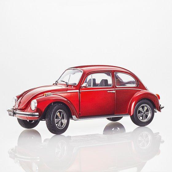 VW Kever 1303 S