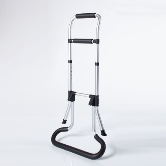 Mobiliteitssteun