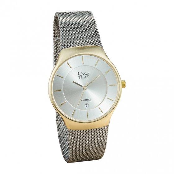 Milanaise-horloge