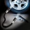 Flex-LED-lamp Duo - 1