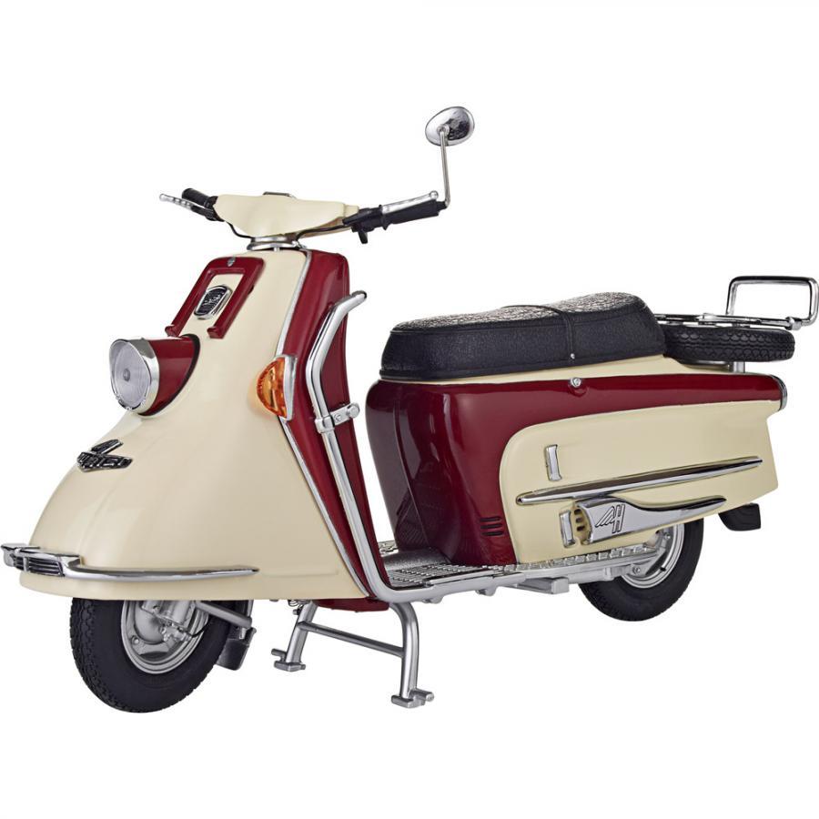 heinkel roller tourist 103 a2 voordelig heinkel roller tourist 103 a2 op rekening kopen en