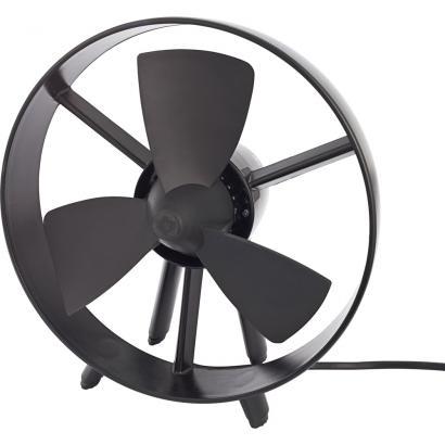 Stille ventilator – Analyse van huishoudelijke apparaten