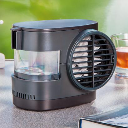 mini airco systeem voordelig mini airco systeem op rekening kopen en online bestellen bij. Black Bedroom Furniture Sets. Home Design Ideas