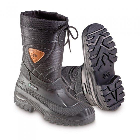 Alaska-boots