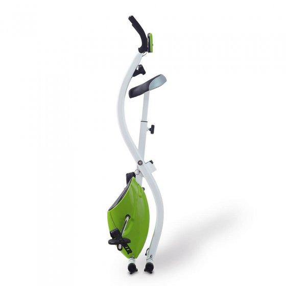 Hometrainer S-bike