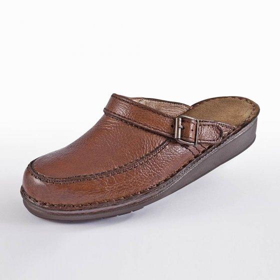 Slippers/sandalen