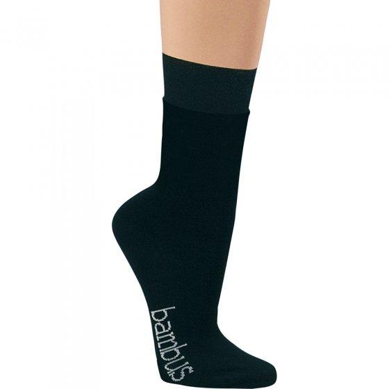 Ventilerende sokken Set van 5