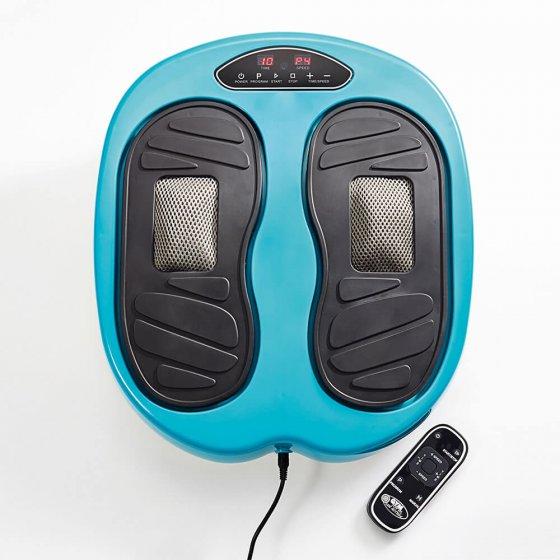 Vibrerend massageapparaat