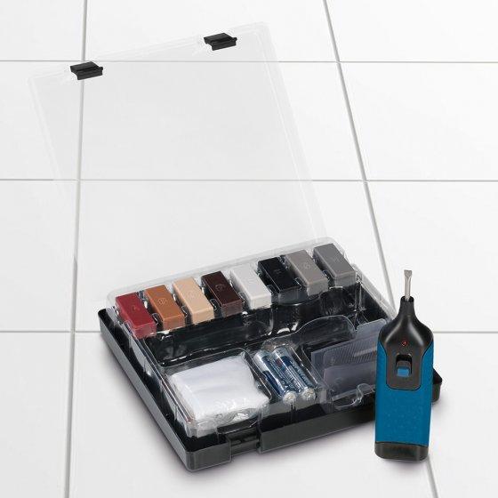 Reparatieset laminaat & parket / tegels