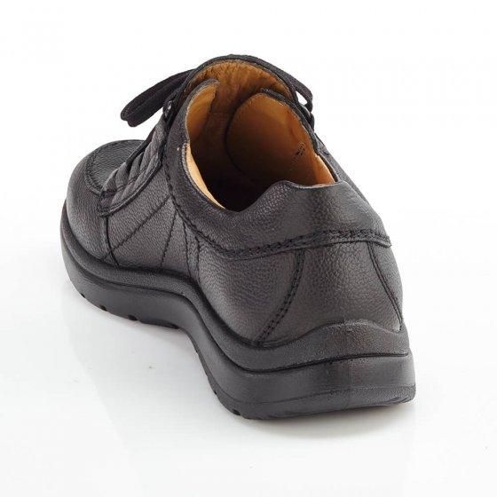 Aircomfort veterschoenen