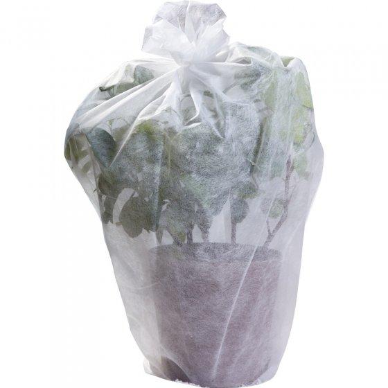 Thermoszak voor planten - 6 stuks
