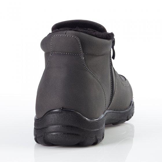 Ultralichte boots