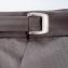 Comfort broeken in dubbelpak - 2