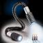 Flex-LED-lamp Duo - 2