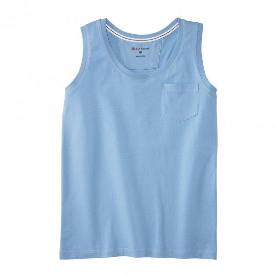 Katoenen hemd 3 stuks